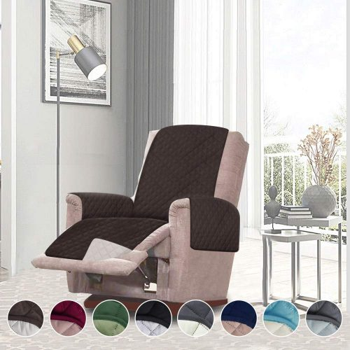 oversized recliner chair covers repair plastic lawn chairs top 10 best slipcovers in 2019 suitable with any house rhf reversible cover for