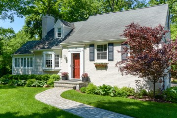 Homes for sale in Ridgewood, NJ