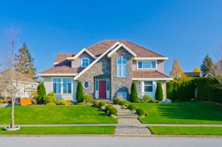 Homes For Sale in Bergen County, NJ   [ Michael Shetler 2019 ]