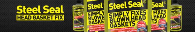 best head gasket sealer review