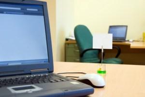25 Office Organization Tips