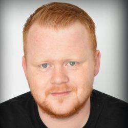 John Chandler from Buying Time LLC