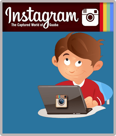Buy Instagram Likes  SALE 1000 Likes for 5