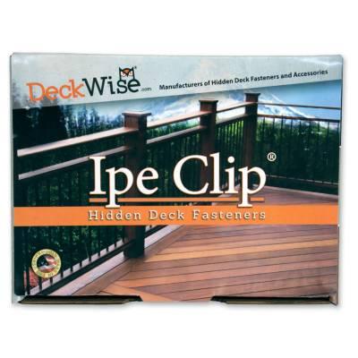 ipe-clip-front