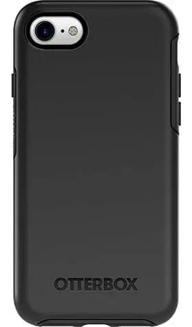 כיסוי אוטרבוקס לאייפון 7/8 - OTTERBOX symmetry