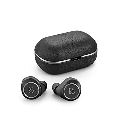 B&O beoplay E8 2.0 אוזניות אלחוטיות
