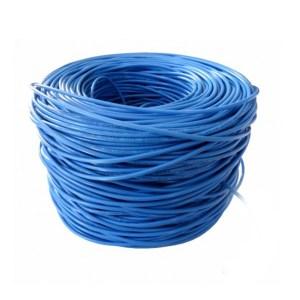 Ethernet RJ45 CAT6 Cable 100 Meter price in sri lanka