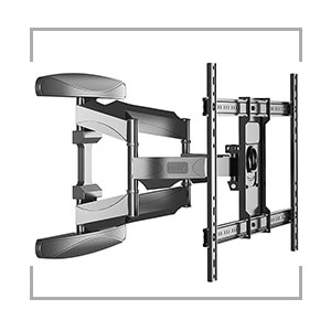TV Movable Wall Mounts