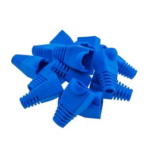 RJ45 Connector Boots