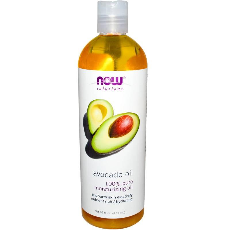 Now Foods Avocado Oil 16 fl oz