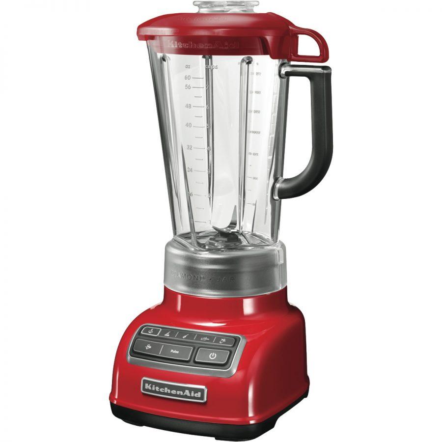 BIO BIFL: The best kitchen blender
