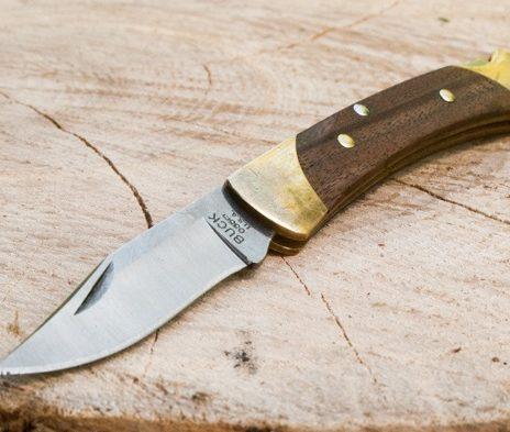 BIFL: Best pocket knives