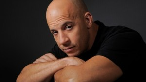 BIFL,Vin Diesel,buy it for life
