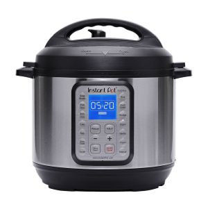 BIFL: Cooking crockpot chicken?
