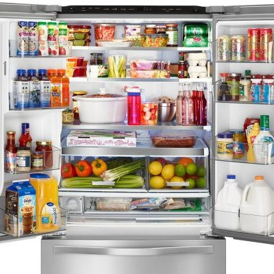 How to buy a refrigerator that lasts