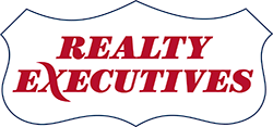 Realty Executives Kerrville