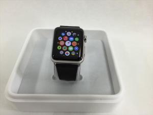 img-applewatch-000001