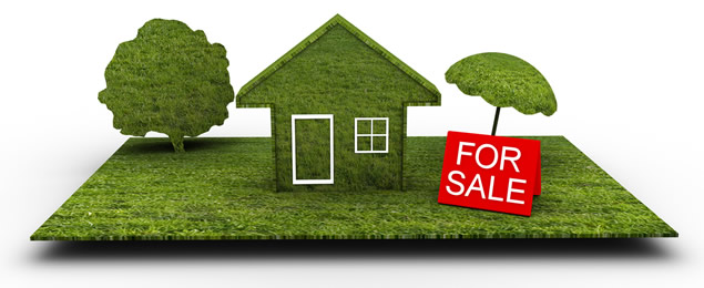 Land For Sale In Lagos Nigeria