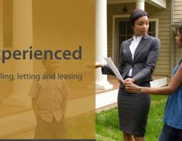 Top Real Estate Agents In Nigeria Revolution Plus