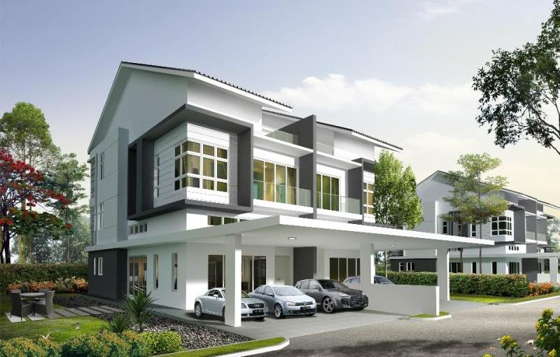 Why You Should Buy Estate Land For Sale In Lagos Nigeria