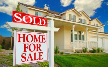 know whether a land for sale in lagos is genuine