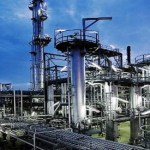 Dangote Refinery Project Progress In Lagos Nigeria – 20 Key Facts You Should Know