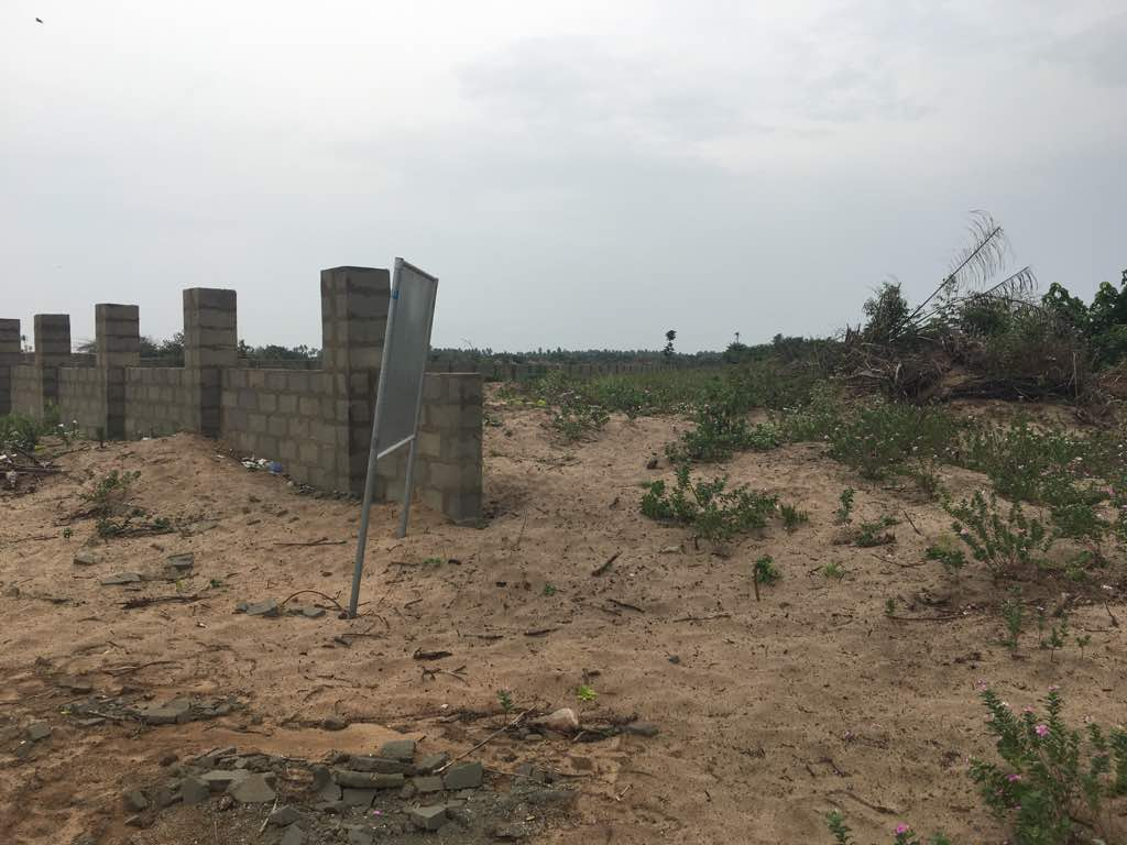 Land For Sale In Lagos Nigeria. Buy Cheap Plot