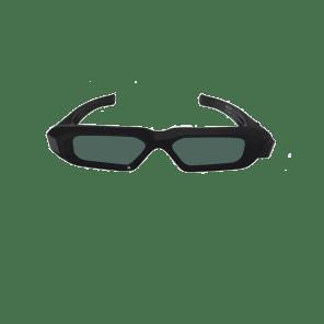 Colorlight Active Shutter 3D Glasses