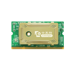 Colorlight I5 Plus Receiving Card
