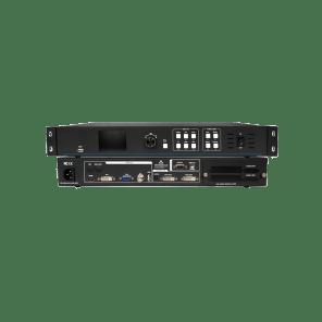 Huidu HDP601 Video Processor