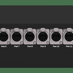 colorlight H16F-N Fiber Optic Transceivers