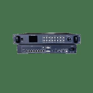 Huidu HD-VP820 Video Processor