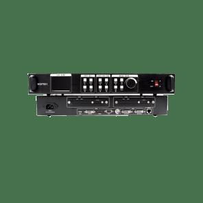Huidu HDP-501 Video processor