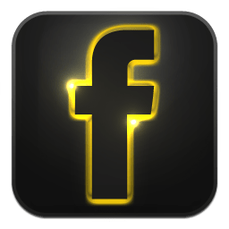 1 Month Gold VIP Facebook Boost
