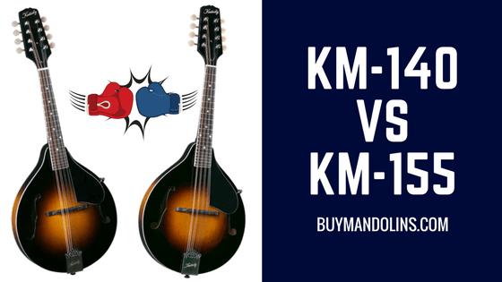 Dating kentucky mandolins