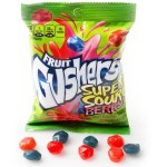 buy sour gushers edibles online, sour gushers for sale, sour patch edibles for sale, stoney patch kids edibles for sale, buy Cheeba chews in USA