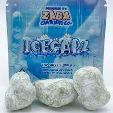 buy ice capz weed online, ice capz for sale, order ice capz in NY, ice capz zaba, ice capz moonrocks for sale