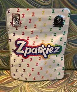 Buy Zparkiez Backpack boyz Online,buy Zparkiez Backpack boyz weed pack online,order Zparkiez Backpack boyz online,order Zparkiez Backpack boyz weed pack online,Zparkiez Backpack boyz Cali Strain,Zparkiez Backpack boyz for sale,Zparkiez Backpack boyz nearby,Zparkiez Backpack boyz online,Zparkiez Backpack boyz UK,Zparkiez Backpack boyz USA,Zparkiez Backpack boyz weed pack,Zparkiez Backpack boyz weed pack for sale,Zparkiez Backpack boyz wordlwide