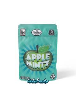 apple mintz backpack boyz CALI, apple mintz backpack boyz for sale, apple mintz backpack boyz LA, apple mintz backpack boyz leafly, apple mintz backpack boyz legalleafy, apple mintz backpack boyz online, apple mintz backpack boyz strain, apple mintz backpack boyz U.S.A, apple mintz backpack boyz UK, apple mintz backpack boyz weedmap, buy apple mintz backpack boyz online, buy apple mintz backpack boyz weed packs online, order apple mintz backpack boyz online