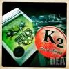 k2 spice, acheter k2 spice france, best k2 spice, best place to buy k2 spice online, Buy Cheap K2 Paper, buy k2 online, buy k2 paper online, Buy K2 Paper Wholesale, buy k2 spice, buy k2 spice incense, buy k2 spice online, buy k2 spice online cheap, buy k2 spice online uk, buy k2 spice uk, Buy K2 Spray Online, buy k2 synthetic weed online, buy spice k2, buy spice online k2, buy synthetic weed wholesale, buying k2 online, buying k2 spice online, Cheap Infused K2 Paper, cheap k2 paper, dangers of k2 spice, drug test for k2 spice, effects of k2 spice, effects of k2 spice on the body, free k2 spice, free k2 spice samples, how much does k2 spice cost, How To Buy K2 Paper, how to make k2 spice, how to make k2 spice at home, how to make k2 spice without jwh, is k2 spice, k 2 for sale, k2 chemical spray for sale, k2 drug spray for sale, k2 incense online, k2 infused paper, k2 liquid spray, k2 online cheap, k2 online store, k2 paper, k2 paper for sale, k2 paper for sale uk, K2 Paper Low Prices, k2 paper sheets, k2 paper spray, k2 purchase, k2 sheets, k2 spice, k2 spice addiction, k2 spice buds, k2 spice buy, k2 spice buy online, k2 spice drug, k2 spice drug test, k2 spice effects, k2 spice facts, k2 spice for cheap, k2 spice for sale, k2 spice for sale cheap, k2 spice for sale online, k2 spice hut rochdale, k2 spice incense, k2 spice ingredients, k2 spice liquid, k2 spice long term effects, k2 spice online, k2 spice online store, k2 spice paper, K2 Spice Paper Website, k2 spice powder, k2 spice prices, k2 spice shop, k2 spice side effects, k2 spice spray, k2 spice spray on paper, k2 spice street names, k2 spice website, k2 spice wholesale, k2 spice withdrawal symptoms, k2 spices, k2 spray for paper, K2 Spray For Sale, k2 spray online store, k2 synthetic weed spray for sale, k2 where to buy, Legal High K2 Paper, legal high k2 spice paper, legal k2 spice, Liquid K2 On Paper, liquid k2 paper, liquid k2 spice, liquid spice on paper, Order Bulk K2 Paper., order k2 online, order k2