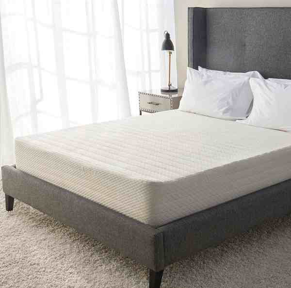 Mattress Side Sleepers & Guide 2019