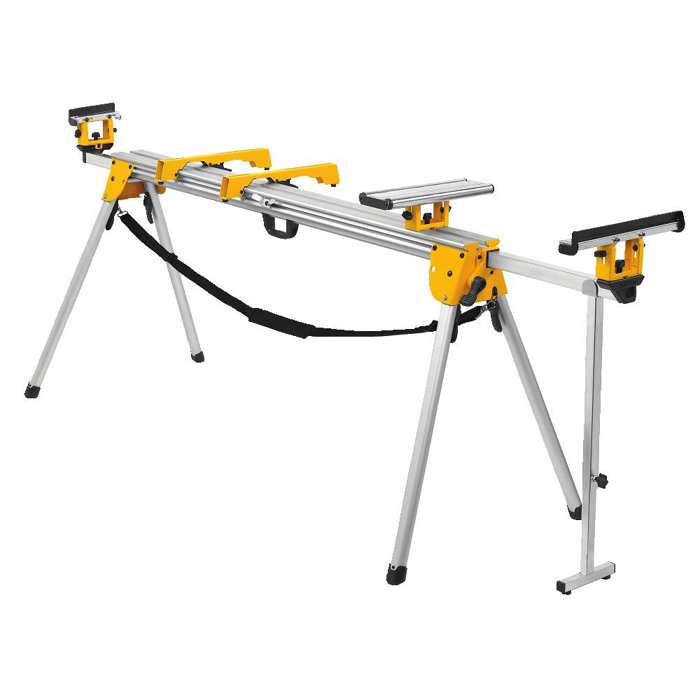 DeWalt Heavy Duty Miter Saw Stand from BuyMBS.com