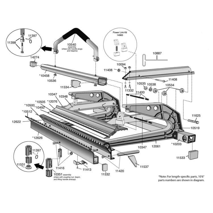 Pleasing Mackie Wiring Diagrams Auto Electrical Wiring Diagram Wiring Digital Resources Antuskbiperorg