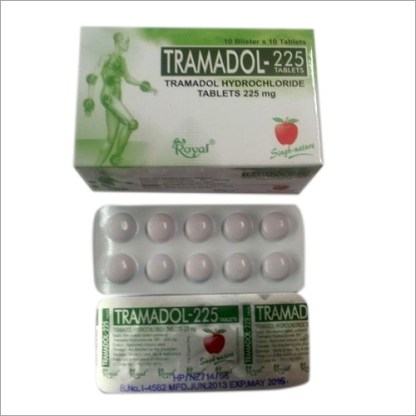 where to buy tramadol 225mg online