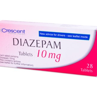 Buy diazepam crescent 10mg - diazepam crescent for sale uk - buy valium