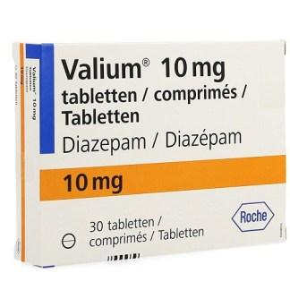 Buy diazepam roche 10mg diazepam roche for sale uk Diazepam for sale uk order diazepam roche uk uk buy roche diazepam uk buy valium roche uk