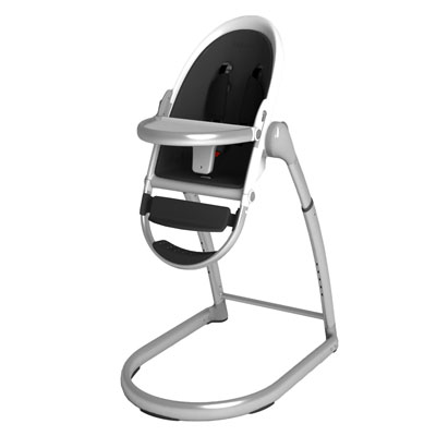 Buy Modern High Chairs