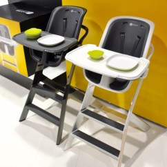 4moms High Chair Review Invisible Trick Kit At Abc Kids Expo 2015 Buymodernbaby
