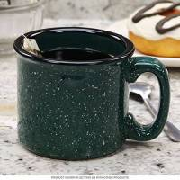 Stainless Steel Coffee and Tea Mugs Best Price Review