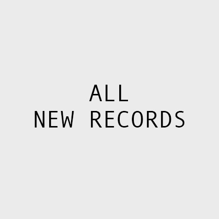 New Records